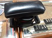 JEANIE RUB Massage Equipment 3400-0